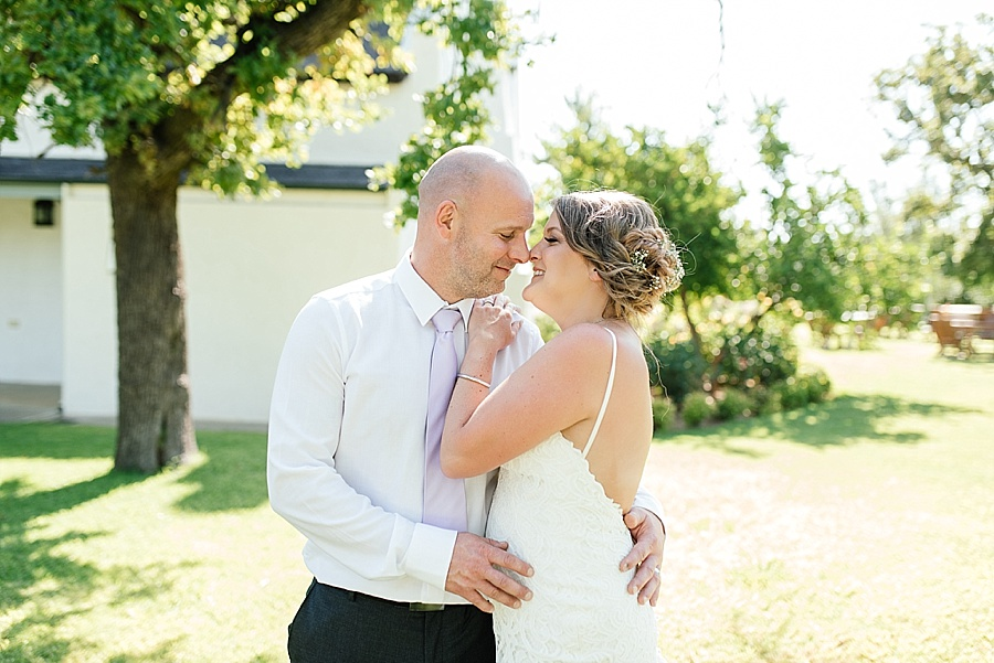 www.darrenbester.co.za - Cape Town Wedding Photographer - Au De Hex - Kylie & Paul_0070.jpg