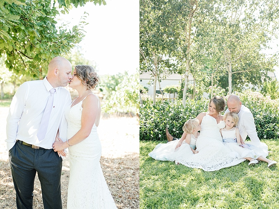 www.darrenbester.co.za - Cape Town Wedding Photographer - Au De Hex - Kylie & Paul_0071.jpg