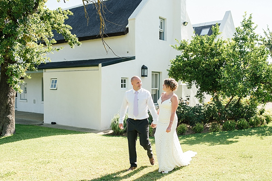 www.darrenbester.co.za - Cape Town Wedding Photographer - Au De Hex - Kylie & Paul_0072.jpg