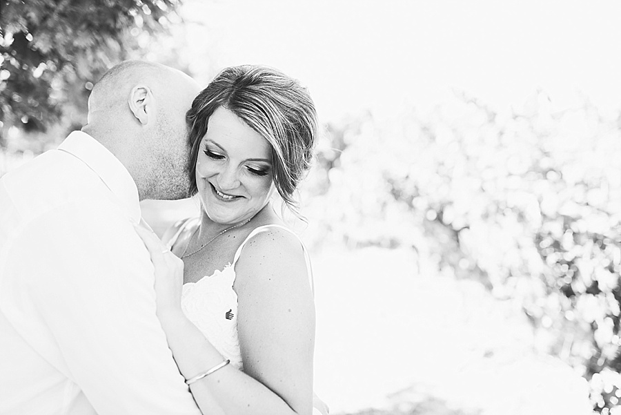 www.darrenbester.co.za - Cape Town Wedding Photographer - Au De Hex - Kylie & Paul_0073.jpg