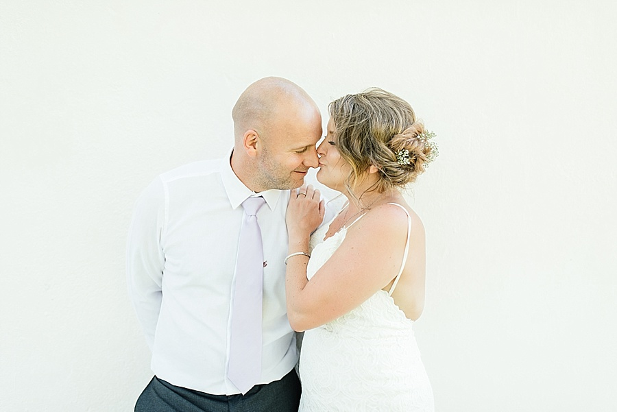 www.darrenbester.co.za - Cape Town Wedding Photographer - Au De Hex - Kylie & Paul_0076.jpg