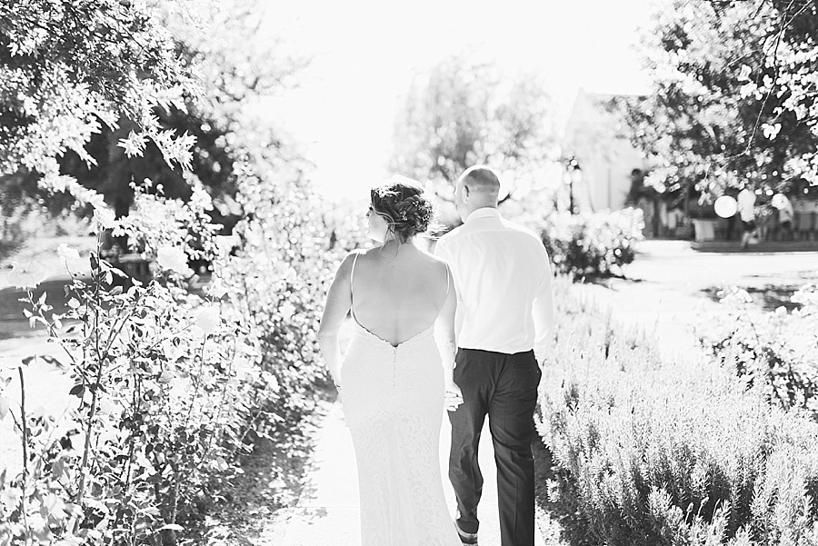 www.darrenbester.co.za - Cape Town Wedding Photographer - Au De Hex - Kylie & Paul_0078.jpg