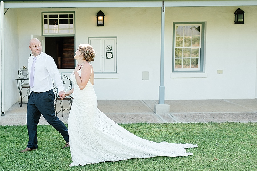 www.darrenbester.co.za - Cape Town Wedding Photographer - Au De Hex - Kylie & Paul_0079.jpg