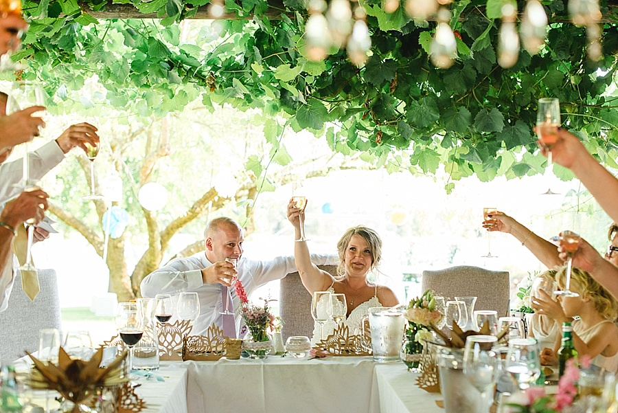 www.darrenbester.co.za - Cape Town Wedding Photographer - Au De Hex - Kylie & Paul_0087.jpg