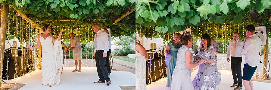 www.darrenbester.co.za - Cape Town Wedding Photographer - Au De Hex - Kylie & Paul_0094.jpg