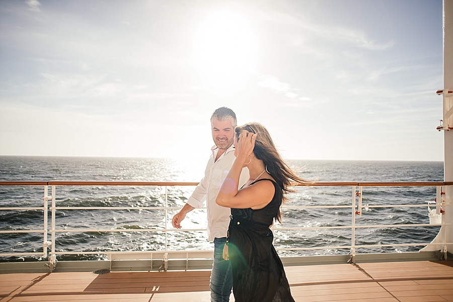 www.darrenbester.co.za - Cape Town Wedding Photographer - MSC Sinfonia - Love_0004.jpg