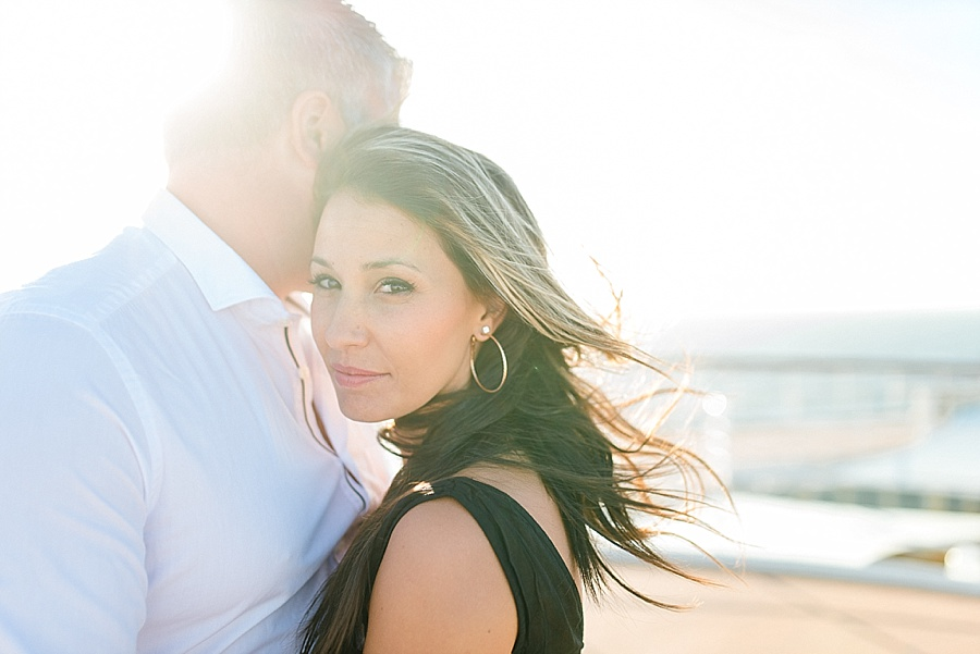 www.darrenbester.co.za - Cape Town Wedding Photographer - MSC Sinfonia - Love_0010.jpg