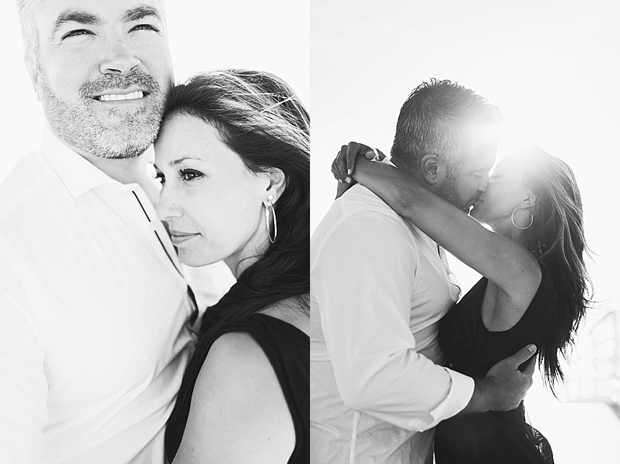 www.darrenbester.co.za - Cape Town Wedding Photographer - MSC Sinfonia - Love_0011.jpg
