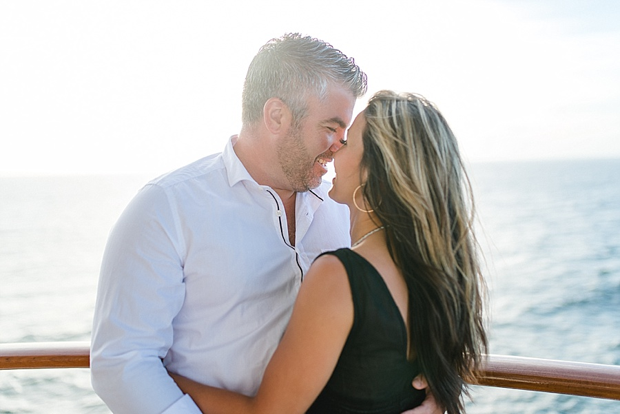 www.darrenbester.co.za - Cape Town Wedding Photographer - MSC Sinfonia - Love_0016.jpg