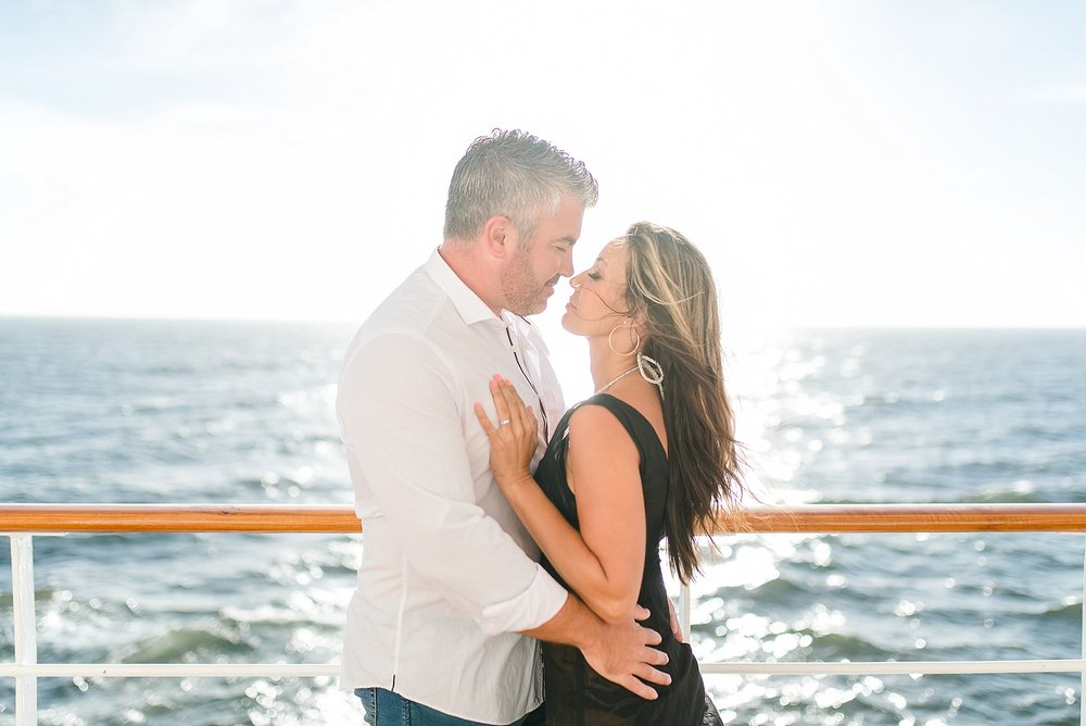 www.darrenbester.co_.za-Cape-Town-Wedding-Photographer-MSC-Sinfonia-Love_0028.jpg