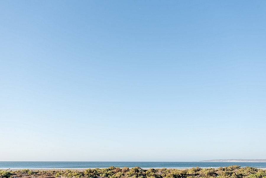 www.darrenbester.co.za - Photographer - Paternoster - Moschel_0001.jpg