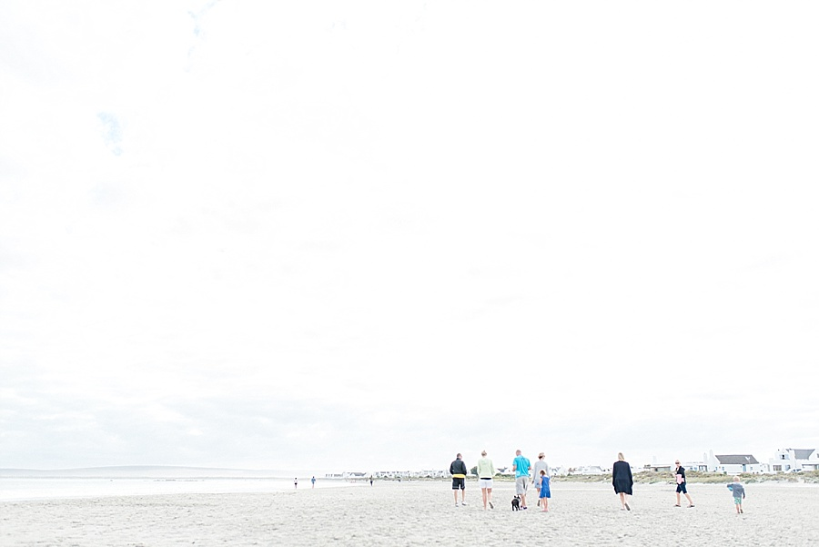www.darrenbester.co.za - Photographer - Paternoster - Moschel_0016.jpg