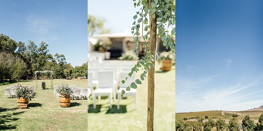 www.darrenbester.co.za - Wedding Photography - Cape Town - Craig & Melissa_0010.jpg