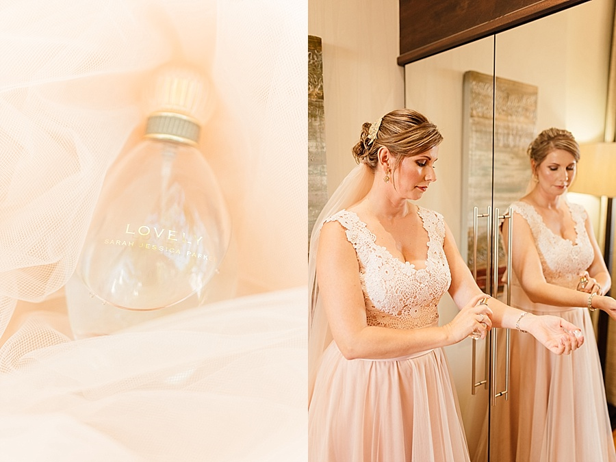 www.darrenbester.co.za - Wedding Photography - Cape Town - Craig & Melissa_0018.jpg