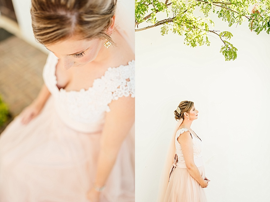 www.darrenbester.co.za - Wedding Photography - Cape Town - Craig & Melissa_0020.jpg