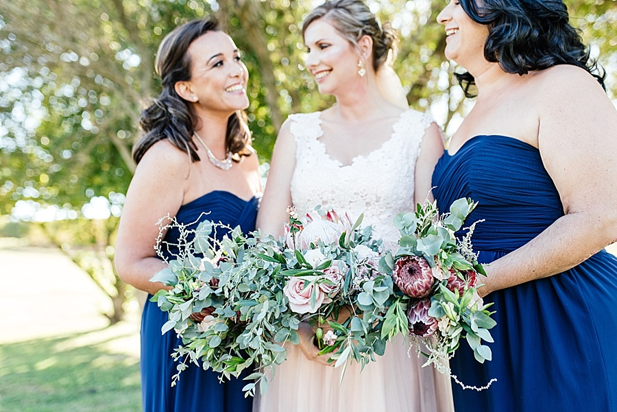 www.darrenbester.co.za - Wedding Photography - Cape Town - Craig & Melissa_0022.jpg