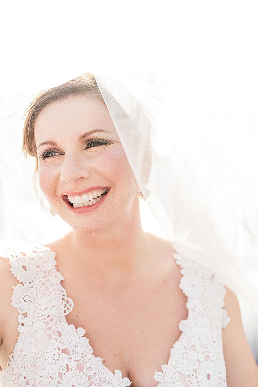www.darrenbester.co.za - Wedding Photography - Cape Town - Craig & Melissa_0023.jpg