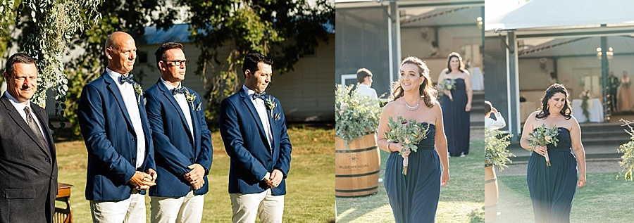 www.darrenbester.co.za - Wedding Photography - Cape Town - Craig & Melissa_0025.jpg