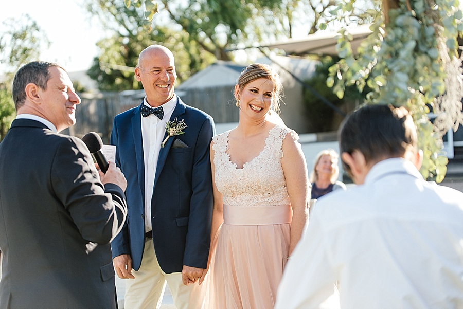 www.darrenbester.co.za - Wedding Photography - Cape Town - Craig & Melissa_0027.jpg