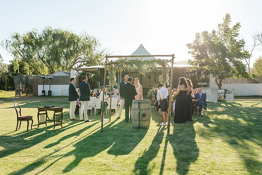 www.darrenbester.co.za - Wedding Photography - Cape Town - Craig & Melissa_0028.jpg
