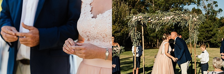 www.darrenbester.co.za - Wedding Photography - Cape Town - Craig & Melissa_0031.jpg