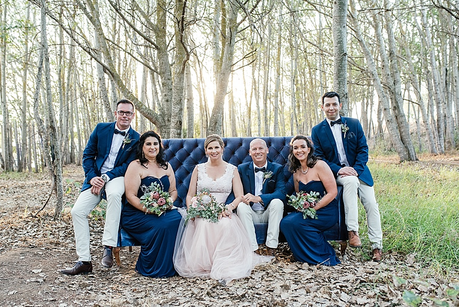 www.darrenbester.co.za - Wedding Photography - Cape Town - Craig & Melissa_0035.jpg