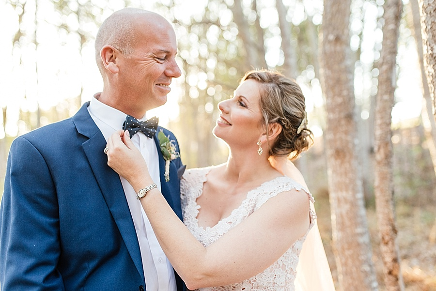 www.darrenbester.co.za - Wedding Photography - Cape Town - Craig & Melissa_0036.jpg