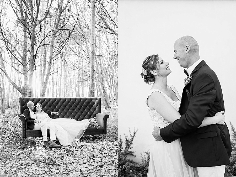 www.darrenbester.co.za - Wedding Photography - Cape Town - Craig & Melissa_0037.jpg