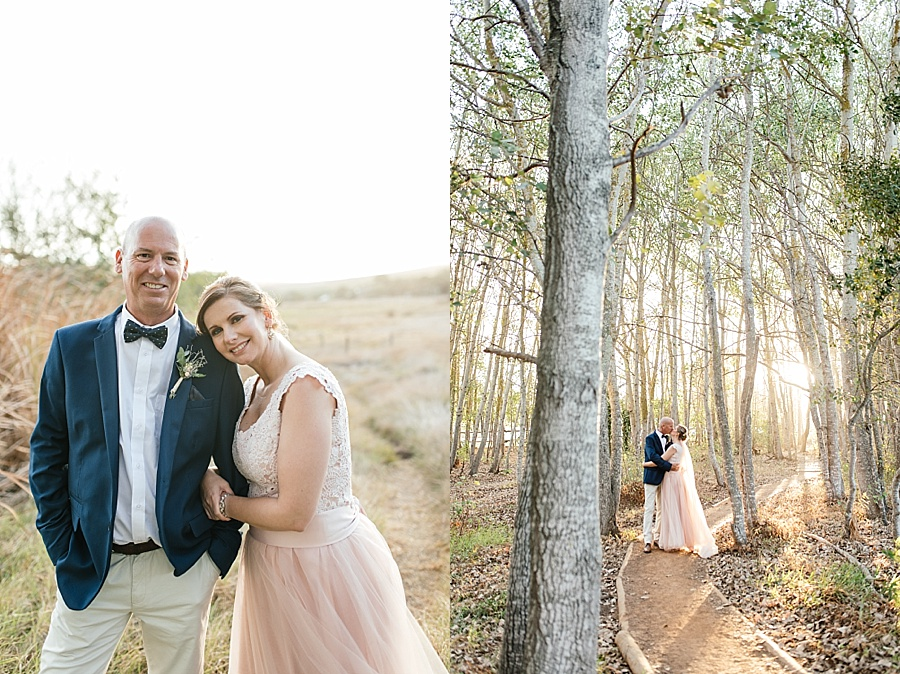 www.darrenbester.co.za - Wedding Photography - Cape Town - Craig & Melissa_0039.jpg