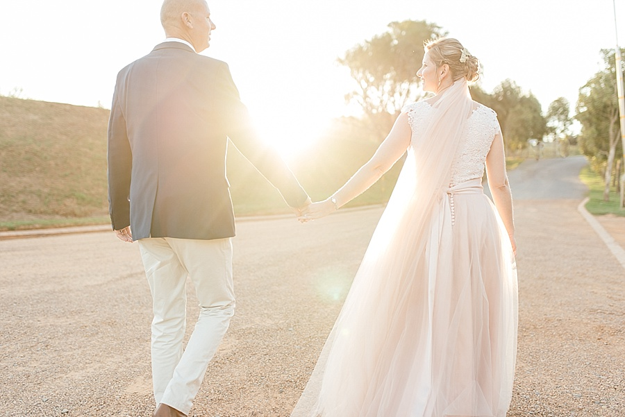 www.darrenbester.co.za - Wedding Photography - Cape Town - Craig & Melissa_0040.jpg