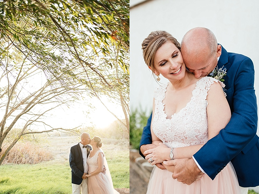www.darrenbester.co.za - Wedding Photography - Cape Town - Craig & Melissa_0041.jpg