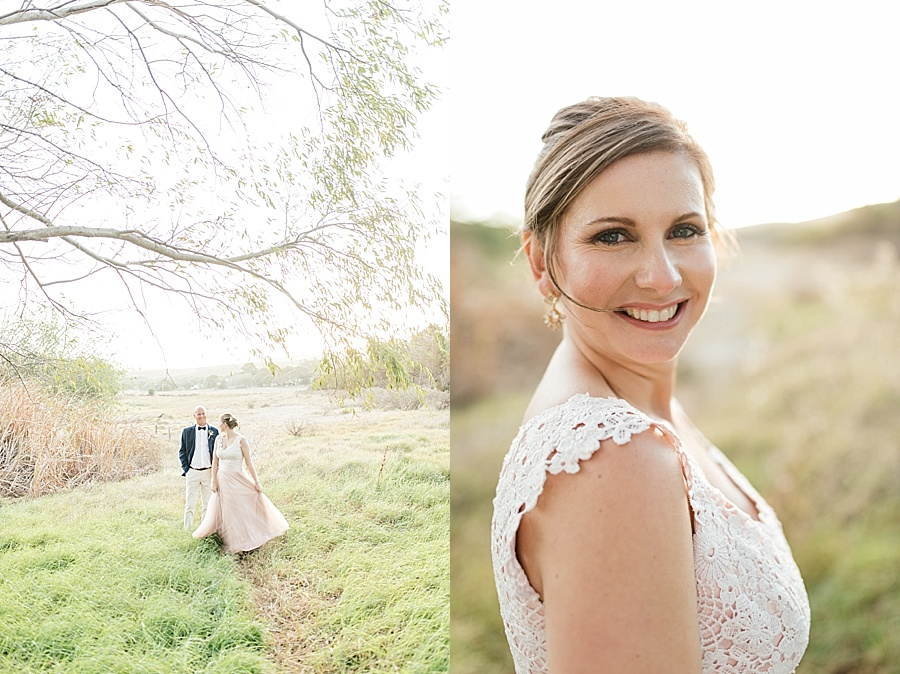 www.darrenbester.co.za - Wedding Photography - Cape Town - Craig & Melissa_0042.jpg