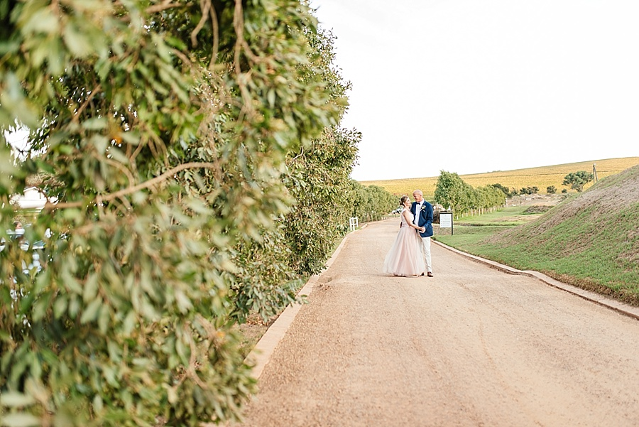 www.darrenbester.co.za - Wedding Photography - Cape Town - Craig & Melissa_0043.jpg