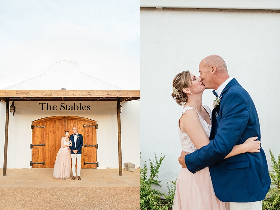 www.darrenbester.co.za - Wedding Photography - Cape Town - Craig & Melissa_0045.jpg