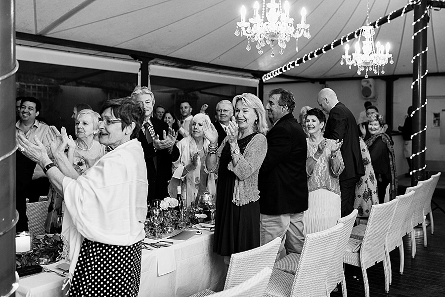 www.darrenbester.co.za - Wedding Photography - Cape Town - Craig & Melissa_0051.jpg