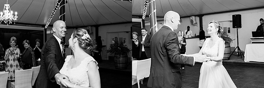 www.darrenbester.co.za - Wedding Photography - Cape Town - Craig & Melissa_0052.jpg