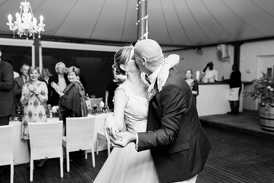 www.darrenbester.co.za - Wedding Photography - Cape Town - Craig & Melissa_0053.jpg