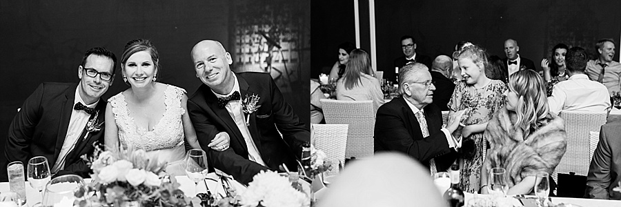www.darrenbester.co.za - Wedding Photography - Cape Town - Craig & Melissa_0056.jpg