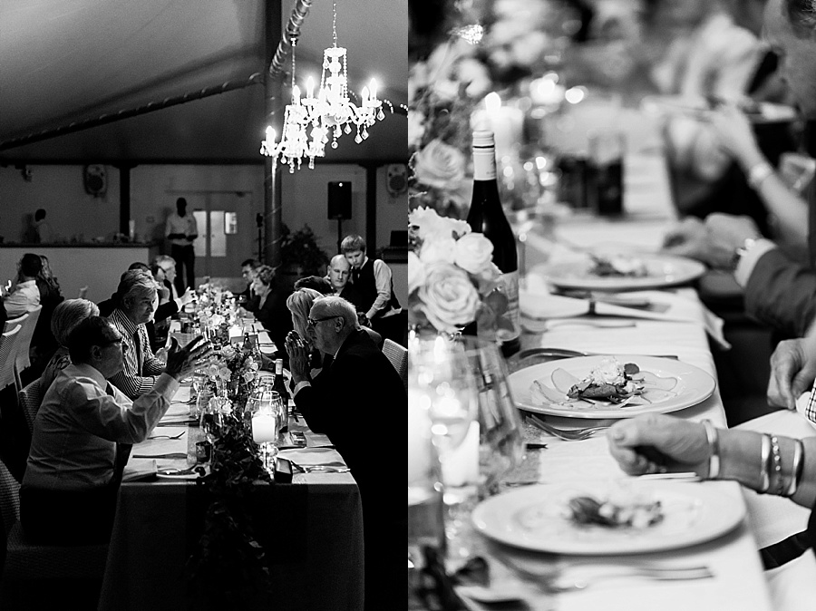 www.darrenbester.co.za - Wedding Photography - Cape Town - Craig & Melissa_0057.jpg