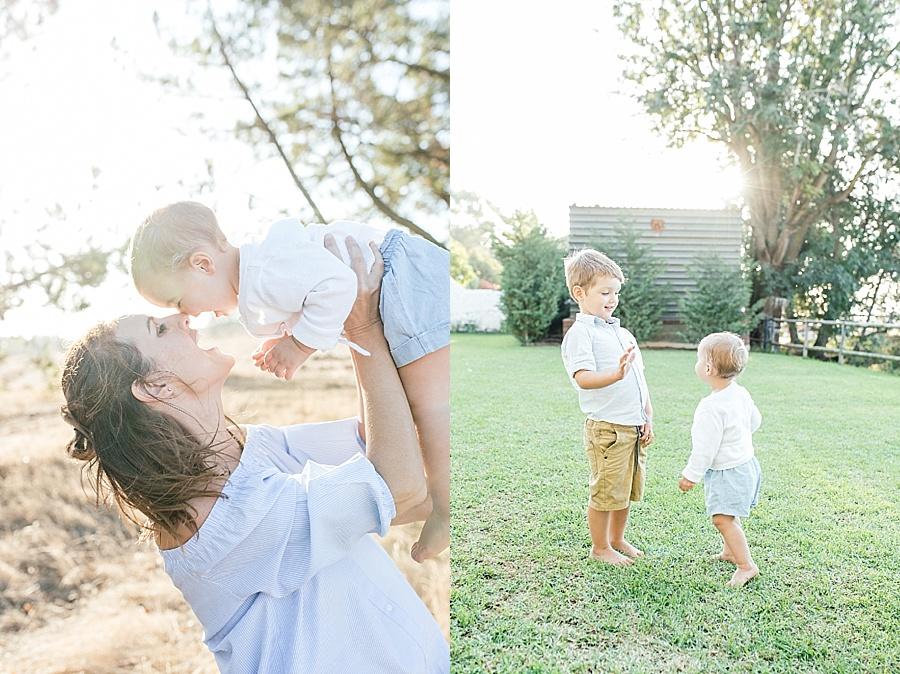 www.darrenbester.co.za - Family Shoot_0004.jpg