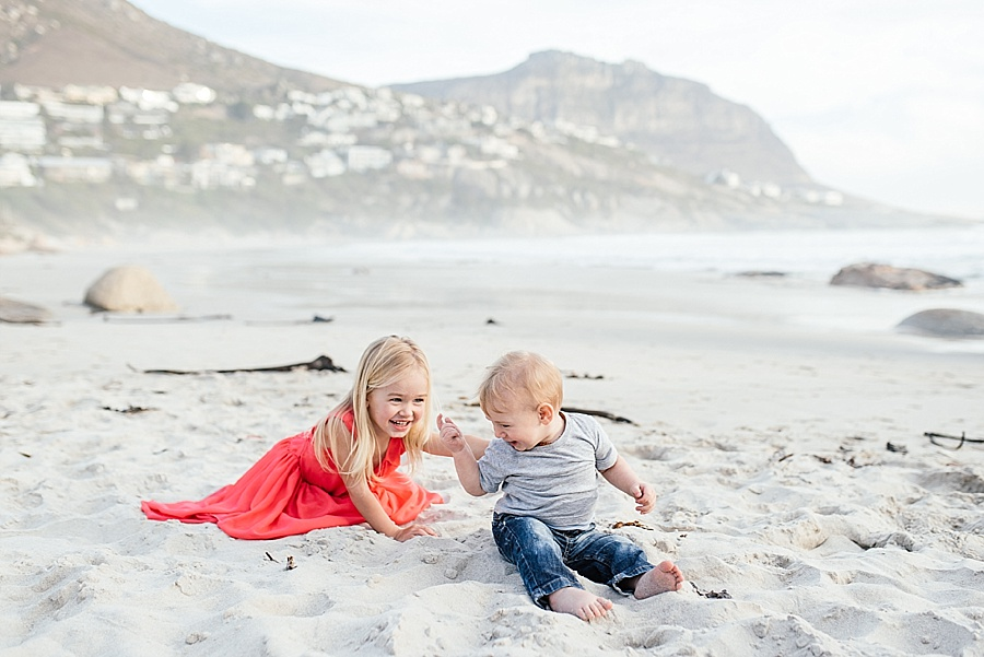 www.darrenbester.co.za - Family Shoot - Llandudno - The Swans_0030.jpg