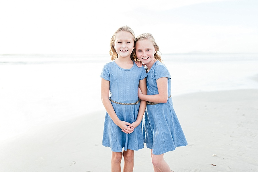 www.darrenbester.co.za - Family Shoot - The Keown Girls_0005.jpg