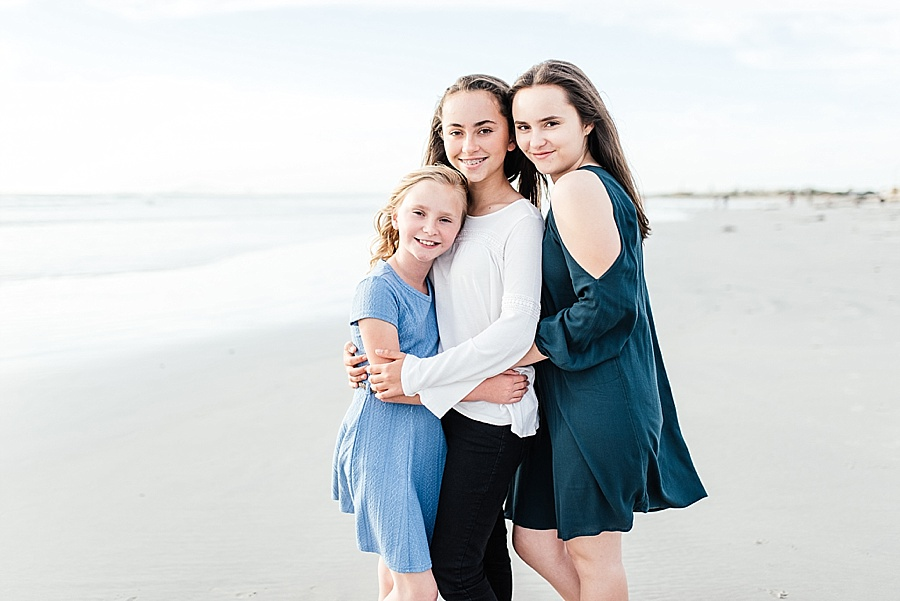 www.darrenbester.co.za - Family Shoot - The Keown Girls_0008.jpg