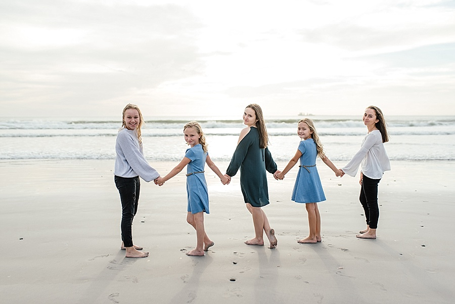 www.darrenbester.co.za - Family Shoot - The Keown Girls_0017.jpg