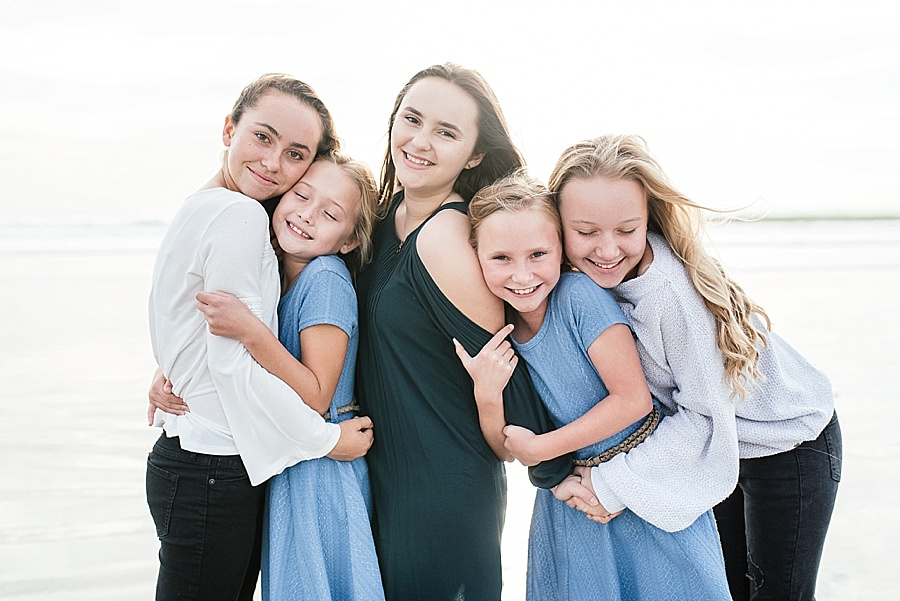 www.darrenbester.co.za - Family Shoot - The Keown Girls_0020.jpg