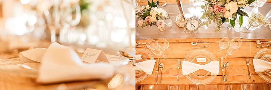 www.darrenbester.co.za - Langkloof Roses - JC Events - Paul & Carla_0007.jpg