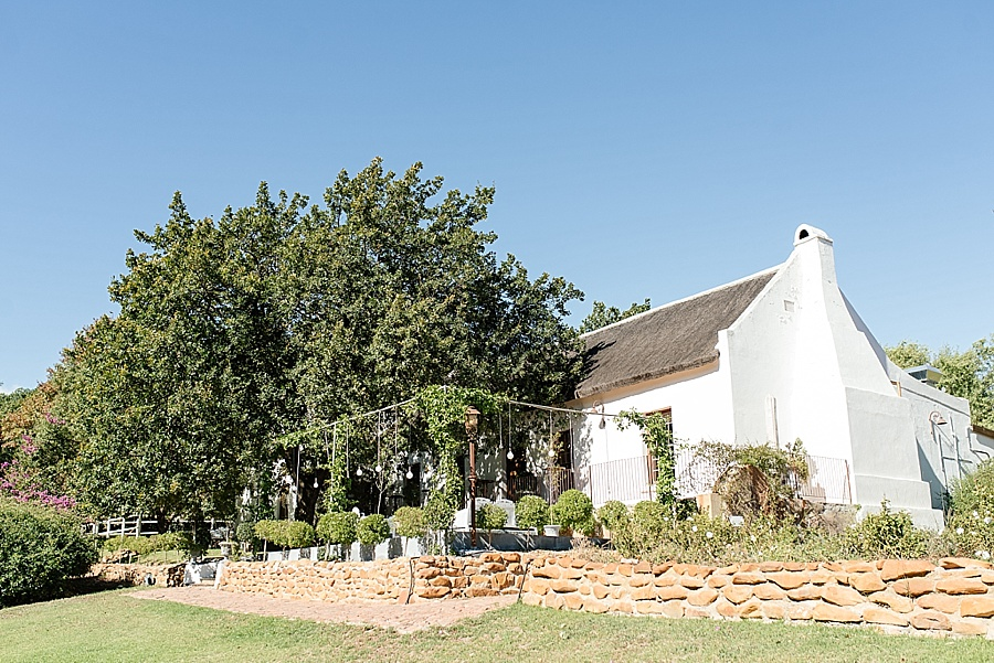 www.darrenbester.co.za - Langkloof Roses - JC Events - Paul & Carla_0014.jpg