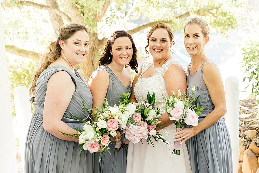 www.darrenbester.co.za - Langkloof Roses - JC Events - Paul & Carla_0022.jpg