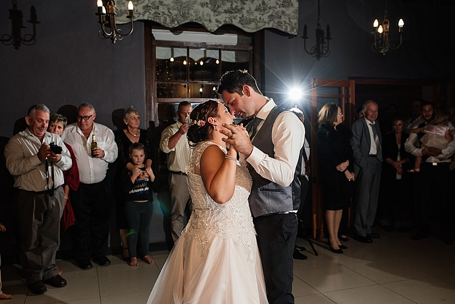 www.darrenbester.co.za - Langkloof Roses - JC Events - Paul & Carla_0046.jpg