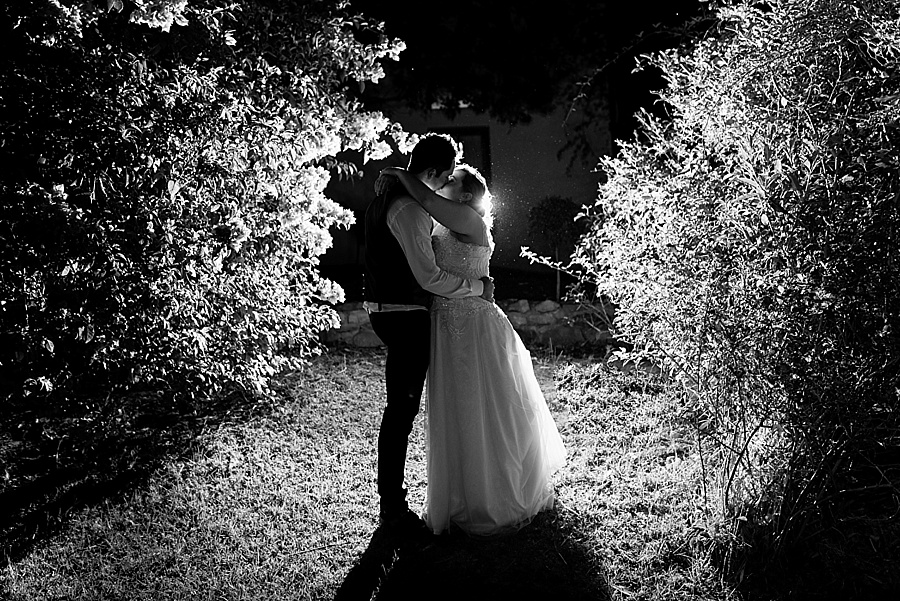 www.darrenbester.co.za - Langkloof Roses - JC Events - Paul & Carla_0049.jpg